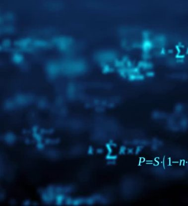 IB Mathematics: Applications and interpretation SL