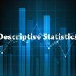 Descriptive Statistics Formulas