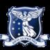 Alphy School
